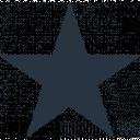 The Classic Porn logo icon