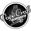 The Classic Vape Co logo icon
