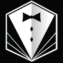 The Clean Cube logo icon