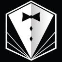 thecleancube.com logo icon