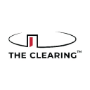 The Clearing logo icon