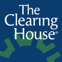 The Clearing House logo icon