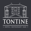 The Cleveland Tontine logo icon