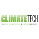 The Climate Tech logo icon
