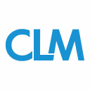 Claims And Litigation Management Alliance logo icon