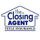 The Closing Agent logo icon
