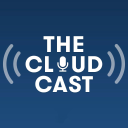 The Cloudcast logo icon