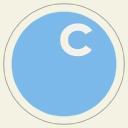 The Cluny logo icon
