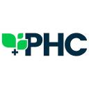 By California Medical Association Foundation logo icon