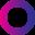 The CM Group logo