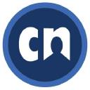 CourseNetworking