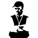 The Coaches Site logo icon