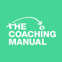 The Coaching Manual logo icon