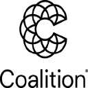 Coalition logo icon