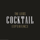 The Cocktail Experience logo icon