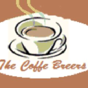 The Coffee Brewers logo icon