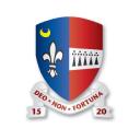 The Coleshill School logo icon