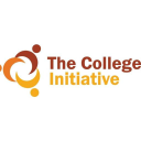 The College Initiative logo icon