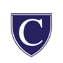 The Collegian logo icon