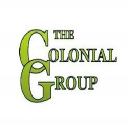 The Colonial Group logo icon