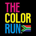 The Color Run™ logo icon