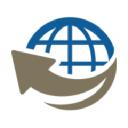 Columbus Ceo logo icon