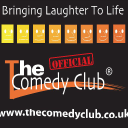The Comedy Club logo icon