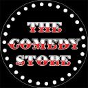 The Comedy Store logo icon