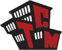 The Comic Mint logo icon