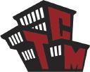 thecomicmint.com logo icon