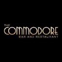 Commodore logo icon