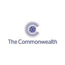 The Commonwealth logo icon