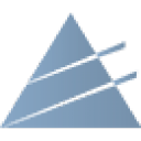 The Communication Center logo icon