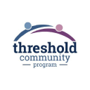 Thecommunityschool logo icon