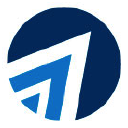 The Competency Group logo icon