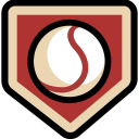 The Complete Pitcher logo icon