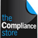 The Compliance Store logo icon