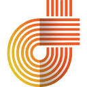 ComTEK Solutions LLC logo