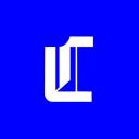 The Concordian logo icon