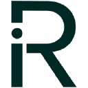 The Condo Group logo icon