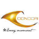 Condor Group logo icon