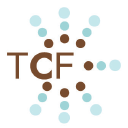 The Conference Forum logo icon