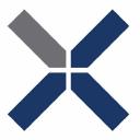 The Connex Group logo icon