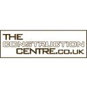 The Construction Centre logo icon