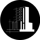 The Constructor logo icon