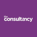 The Consultancy logo icon