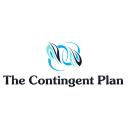 Contingent Plan logo