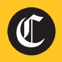 The Contributor logo icon
