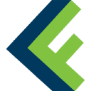 The Conversion Formula logo icon