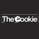 Read The Cookie, Leicester Reviews